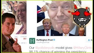 An Open Letter to HuffPost