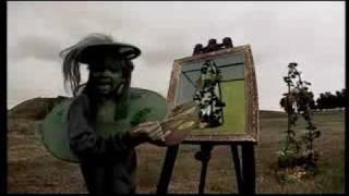 Kinderen voor Kinderen 14 - Groen (Officiële videoclip)