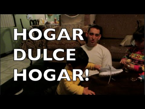 Hogar Dulce Hogar! (18 de ene. 2016) - YouTube - photo#1