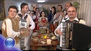 KANARITE - KOLEDA S KANARITE / Канарите - Коледа с Канарите, 2009