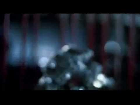 The Terminator - Music Video