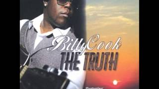 Watch Billy Cook Rep The South Side video