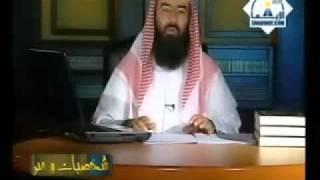 ::فاطمة رضى الله عنها::