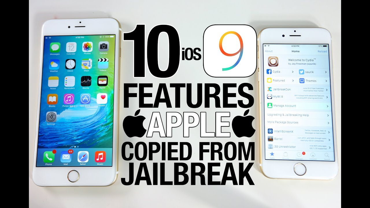 how to get ios 10 on iphone 4s no jailbreak