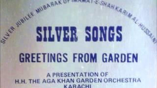 Video Silver Jubilee Medley - Jaffersadiq Surmawala, Mohammad Khimani, Sultana & Noorallah download MP3, 3GP, MP4, WEBM, AVI, FLV Agustus 2018