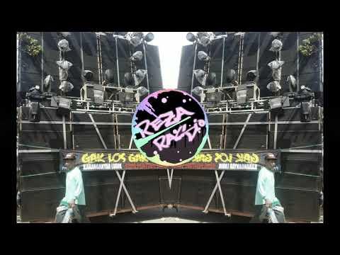 La BomBa AkiMiLaKu DJ Thailand