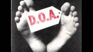 Watch DOA Thirteen video