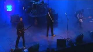 Interpol - PDA - La Route Du Rock Show,Live in Saint Malo 08.12.2001 HD