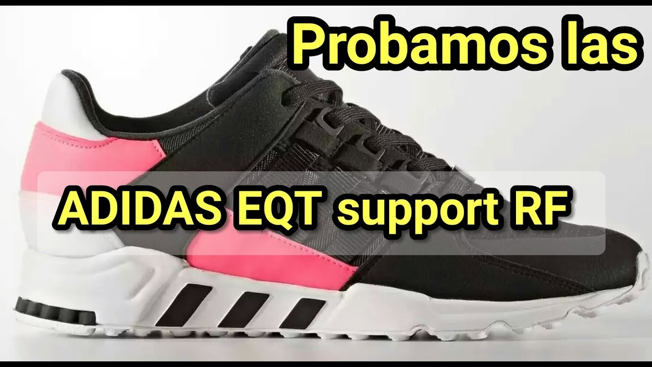 free shipping Where to Buy adidas EQT Boost