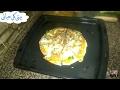 طريقة عمل البيتزا عجينة البيتزا الجاهزة فى 10 دقائق #بيتى_كل_حياتى فيديو من يوتيوب