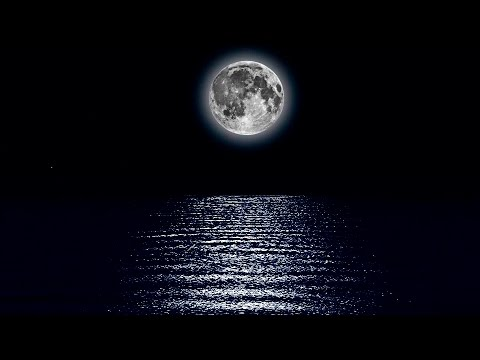 Calming Music - Oboe, Pan Flute, Piano - Sleep Music