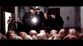 vuclip Salò o le 120 giornate di Sodoma - Trailer (Il Cinema Ritrovato al cinema)