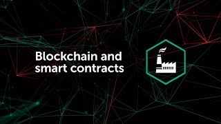 Blockchain and smart contracts: Relevance of security facts and myths to industrial control