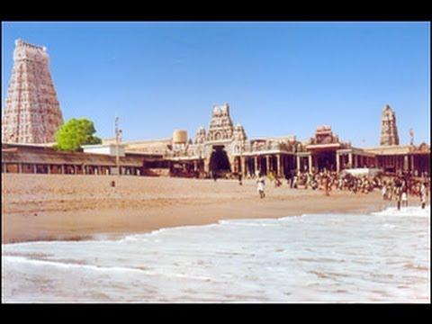 Arupadaiveedu Suprabatham (Part 2) - Vaazhum Manithar Yaavarukkum