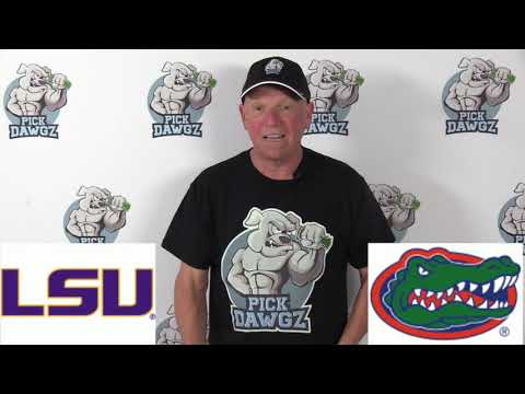 Florida vs LSU 2/26/20 Free College Basketball Pick and Prediction CBB Betting Tips