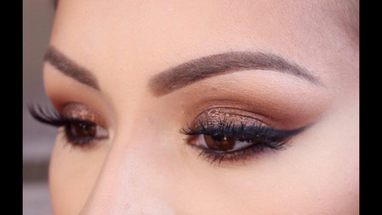one brand tutorial x nyx cosmetics mindy marie youtube