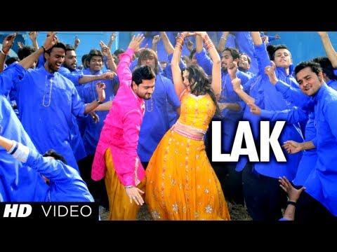 Fer Mamla Gadbad Gadbad New Song Lakk Gadvi Varga | Roshan Prince, Japji Khera