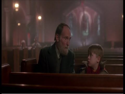 Home Alone OST 10. O Holy Night
