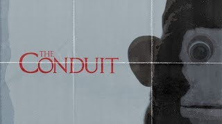 The Conduit (A Short Horror Film) My Annabelle Creation Submission