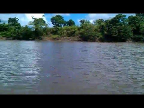 Mexico Discovery - Avventure nel Mondo