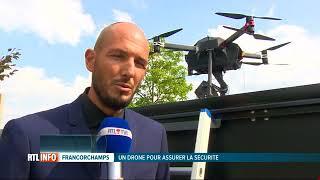 RTL info • JT 21.08.2018