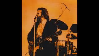The Beach boys Live In Menphis 1996 Surfin' Safari