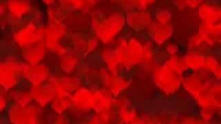 SEXY Sarah Harding I Love You x x x