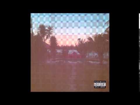 Pouya-Heed (Feat. Allan Kingdom & Alex Wiley) {Prod. Cian P}