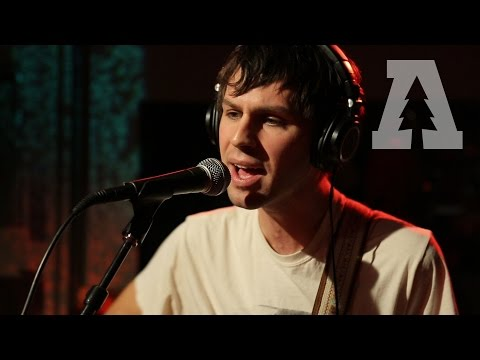 Bellows on Audiotree Live (Full Session)