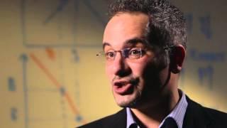 UEA Economics | Why Study Economics?