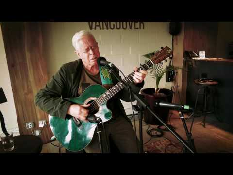Bruce Cockburn - Wondering Where The Lions Are: Live From Railtown