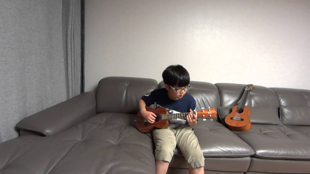 Sultans of swing on ukulele changhyun im youtube sultans of swing on ukulele changhyun im youtube hexwebz Image collections