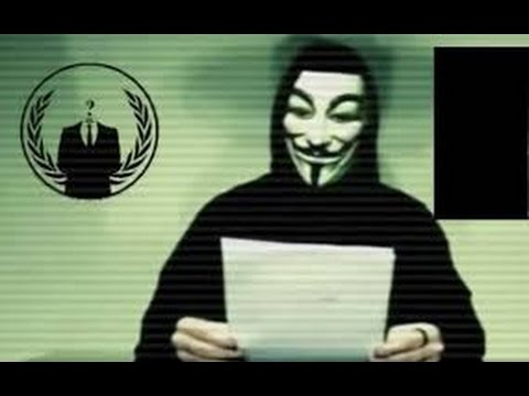 Anonymous (2016)-Full Movie  Part 1/2