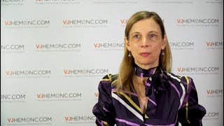 Antagomir for cutaneous T-cell lymphoma: promising trial results