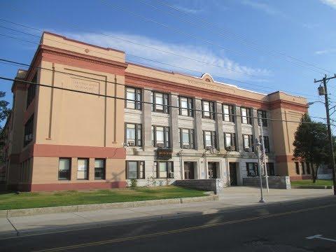 Wildwood High School Centennial Documentary