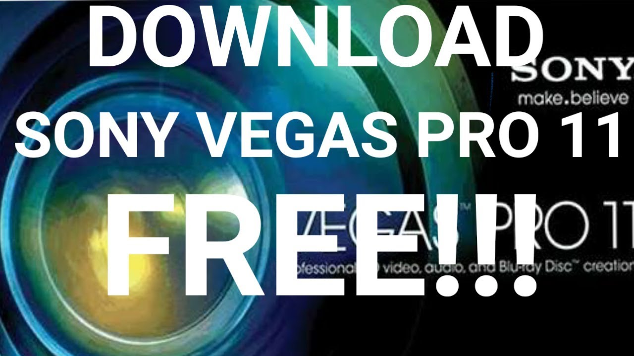 download sony vegas pro 12 32 bit full crack kuyhaa