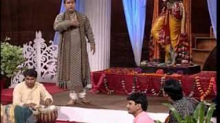 Kanhiya Tumhein Ek Nazar Dekhna [Full Song] Tu Baanka Teri Banki Najariya