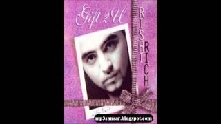 """Kuch Kuch Hota Hai (Rishi Rich """"Gift 2 U"""")"""