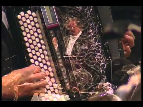 The Three Tenors (Paris 1998) - Dicitincello vuje