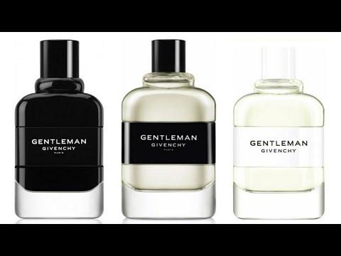 givenchy-gentleman-cologne,-gentleman-edt,-gentleman-edp.-reseña-en-español.