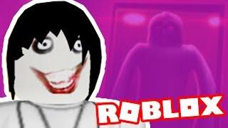 O ELEVADOR ASSUSTADOR DO ROBLOX !! → Roblox Momentos Engraçados #25 🎮