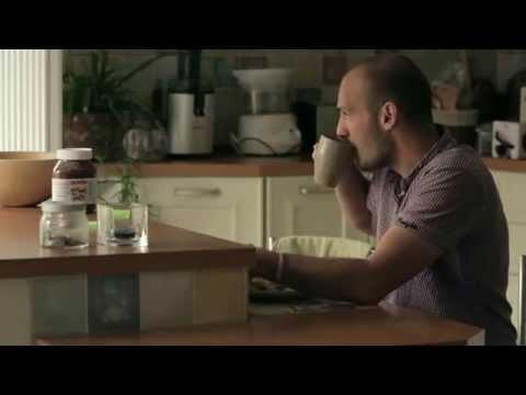 Ben Heine Documentary 2012