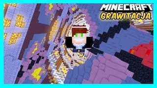 NAJTRUDNIEJSZE MAPY! | Minecraft Grawitacja | Vertez