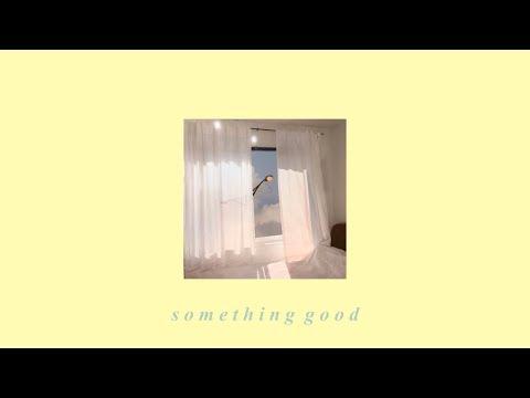 THAISUB︱YIORGOS - Cuff