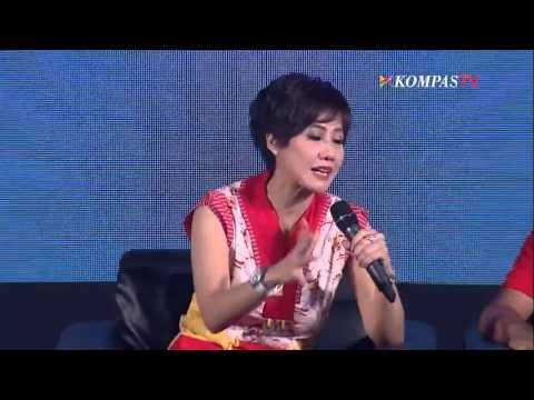 Bukan Mainnya Tukul Arwana – ROSI Kampus Kompas TV Semarang