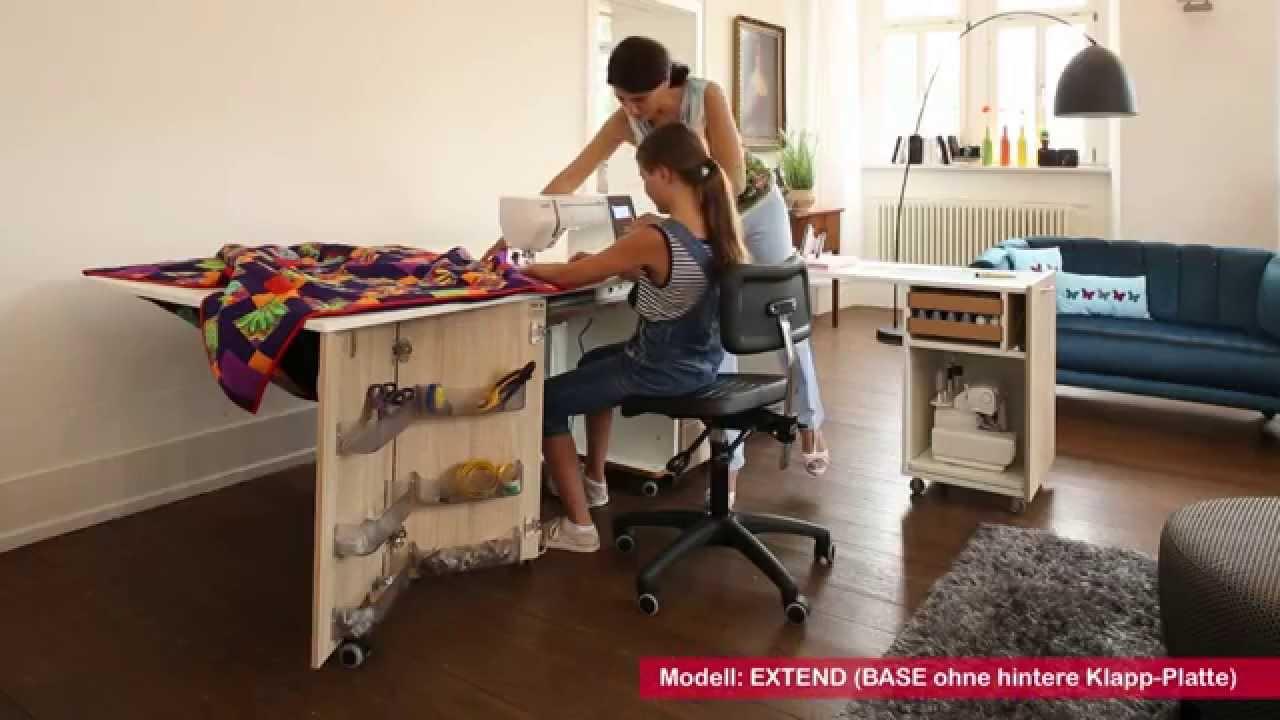 rmf m bel my blog. Black Bedroom Furniture Sets. Home Design Ideas