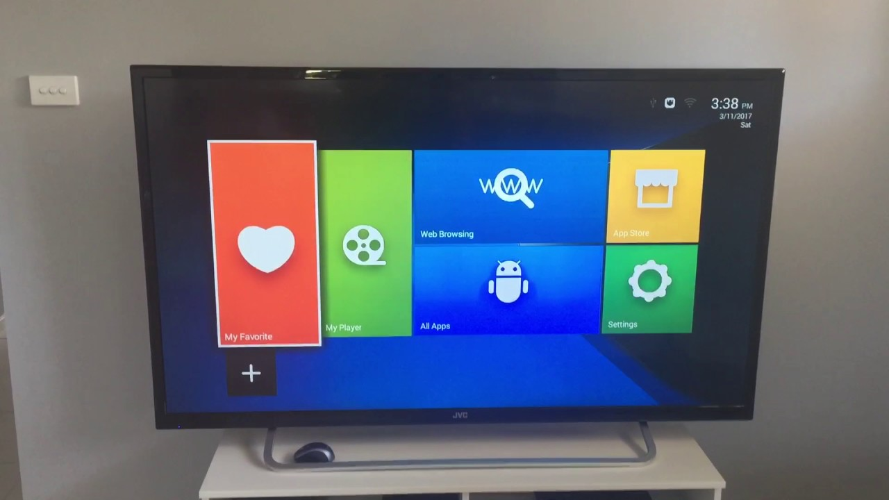 how to connect ps4 to smart tv wirelessly