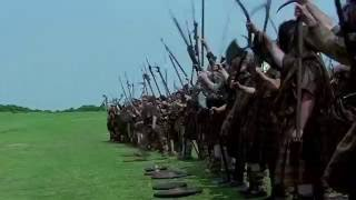 Braveheart: Dick Move