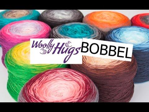 Bobbel Bilder Danke An Alle Mitglieder Der Gruppe Woolly Hugs Auf