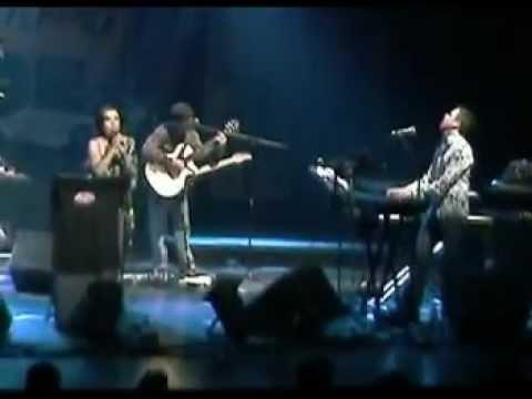 BajaProg 2003 - Magenta (1/2)